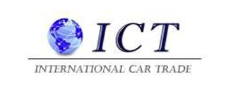 INTERNATIONAL CAR TRADE